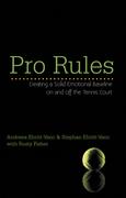 Pro Rules