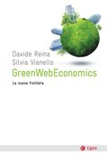 Greenwebeconomics