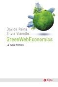 Greenwebeconomics