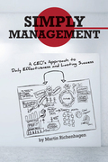 Simply Management
