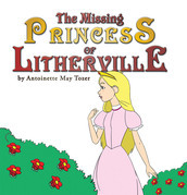 The Missing Princess of Litherville