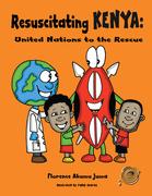 Resuscitating Kenya: