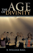The Age of Divinity