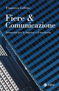 Fiere & comunicazione