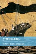 Storie globali