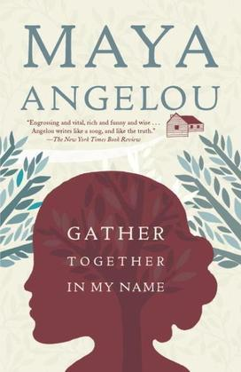 Gather Together in My Name