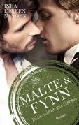 Malte & Fynn