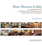 House Museums in Italy
