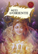 Miti d'Oriente