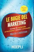 Le bugie del marketing
