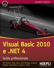 Visual Basic 2010 e .NET 4