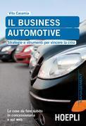 Il business automotive