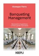Banqueting Management