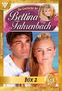 Bettina Fahrenbach Jubiläumsbox 2 – Liebesroman