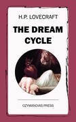 The Dream Cycle