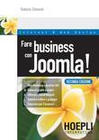 Fare business con Joomla