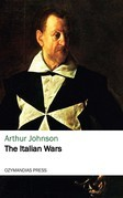The Italian Wars