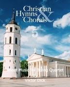Christian Hymns & Chorals 5