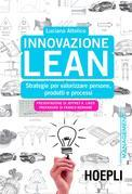 Innovazione Lean