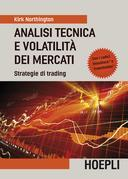 Analisi tecnica e volatilit dei mercati