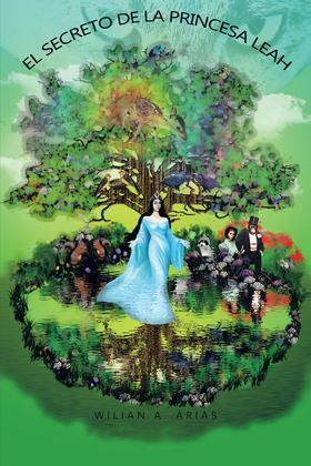 El Secreto De La Princesa Leah
