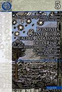 Relatività, quanti, chaos e altre rivoluzioni della fisica