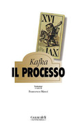 Il processo
