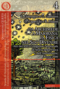 Da Archimede a Majorana: la fisica nel suo divenire