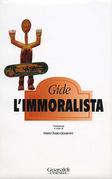 L'immoralista