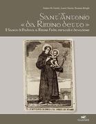 Sant'Antonio «da Rimino detto»