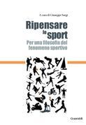 Ripensare lo sport
