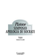 Simposio - Apologia di Socrate