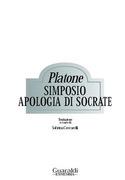 Simposio - Apologia di Socrate