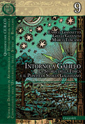 Intorno a Galileo