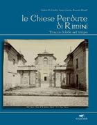 Le chiese perdute di Rimini