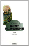 I racconti dell'inquietudine