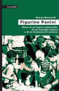 Le figurine Panini
