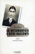 La metamorfosi e altri racconti