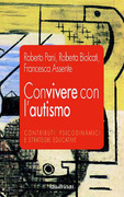 Convivere con l'autismo
