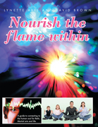 Nourish the Flame Within