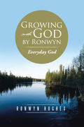 Growing with God by Ronwyn