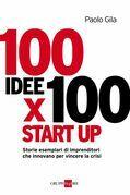 100 idee per 100 start-up