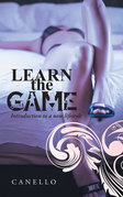 Learn the Game