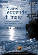 Nuove leggende di mare