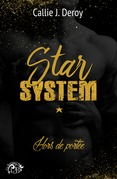 Star System 1 - Hors de portée