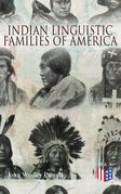 Indian Linguistic Families Of America