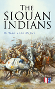 The Siouan Indians