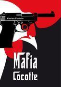 Mafia Cocotte