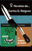 Pack Carlos G. Reigosa