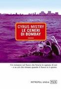 Le ceneri di Bombay